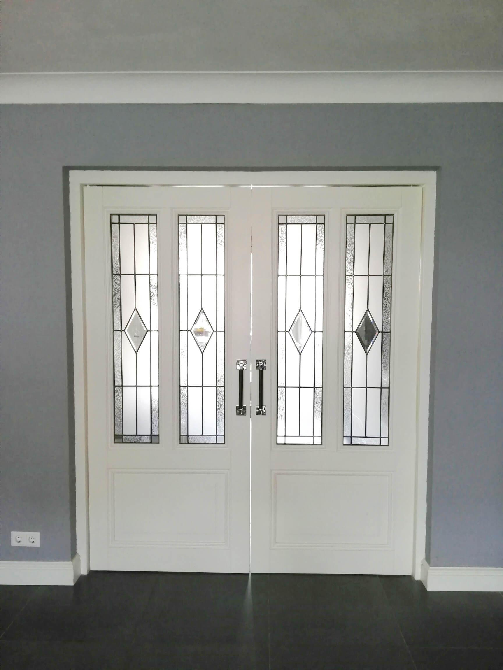bisti-interieuradvies deuren